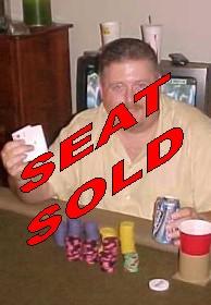 Kirk Belch